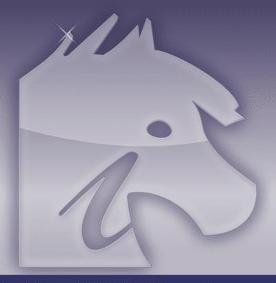 ilovehorses.net